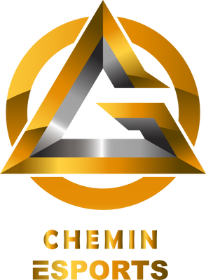S8UL fame Aman is all set to join Chemin Esports: sources. Chemin Logo