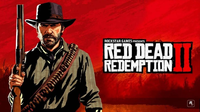 red dead redemption 2 pc release date info details console leaks announcement version download on