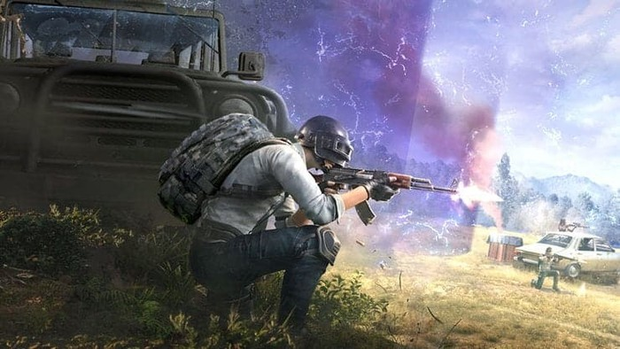 indian army bans 89 apps including pubg