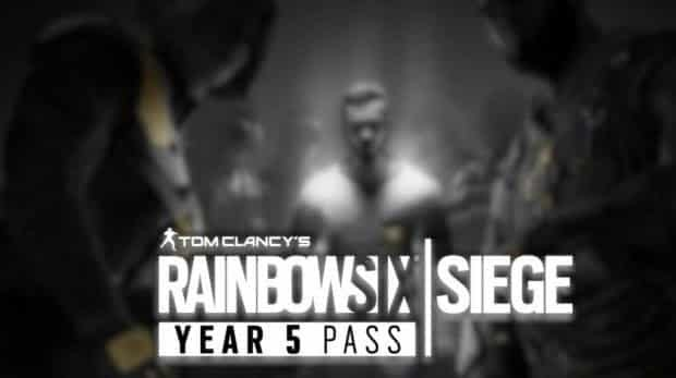 rainbow six siege year 5 season pass content leaked in game on