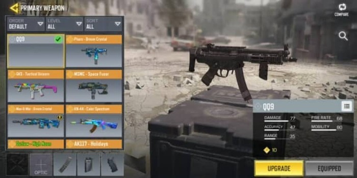 COD Mobile New SMG MP5 750x375 1 on