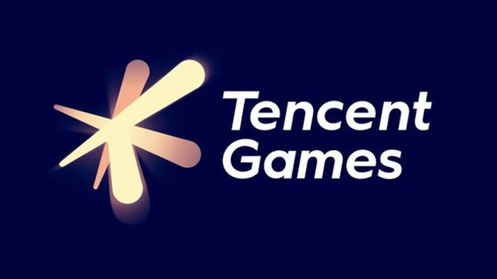 9b0d4 tencent games on