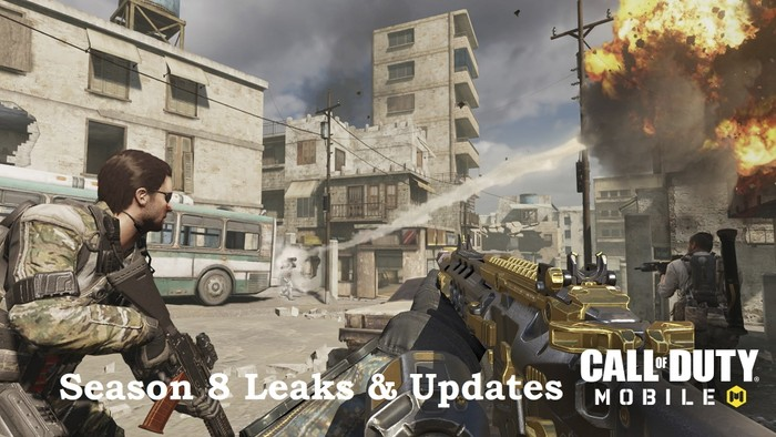 cod mobile 2 on