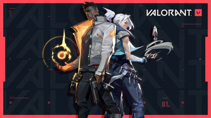 71693 568 riots new fps valorant breaks out with 1 6 million twitch viewers full on
