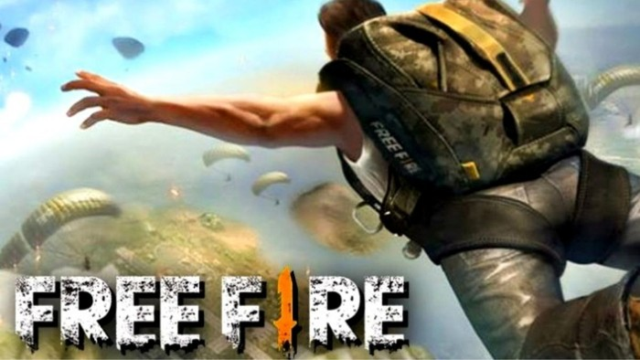 how to download free fire game for jio phone steps to free fire game download on jio phone on