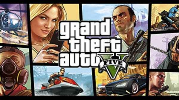 gta 5 download for android how to download gta 5 on android smartphones laptops and pcs 1599903736 on