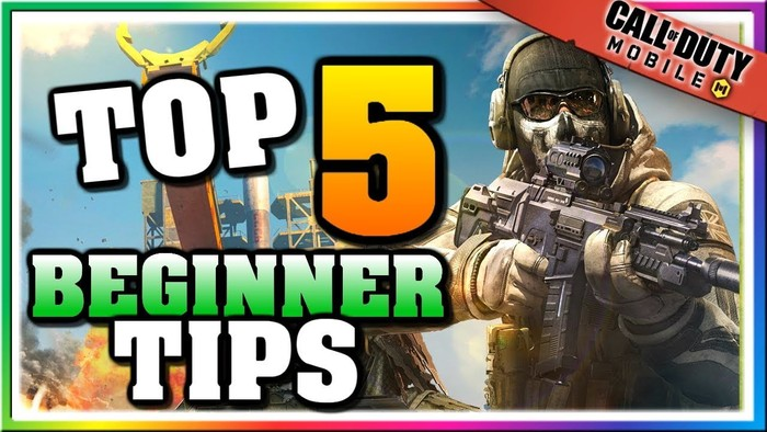 top 5 on