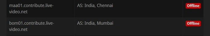 twitch india servers are coming