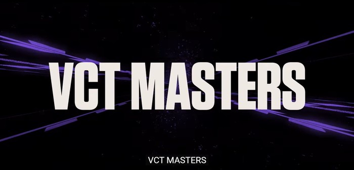 vct masters on