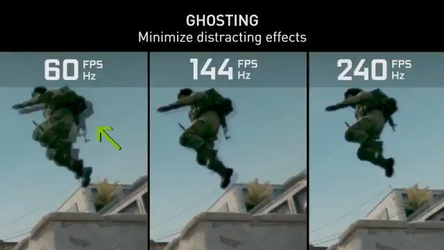 More frames mean less Ghosting and smoother gameplay. BGMI 90 fps config file download, here is how to enable 90 fps.