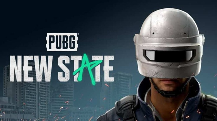 PUBG New State pre-registration started: Here's all you need to know